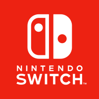 Nintendo Switch|Nintendo